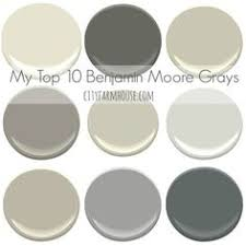 kelly moore 228 charro oudoor house color painting tips