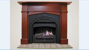 chippendale restorations gas fireplace displays youtube