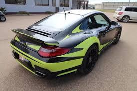 porsche 911 turbo s 918 spyder edition autotrader find ultra porsche 911 turbo s edition 918 spyder