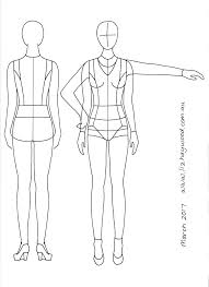 how to draw clothes the craft of clothes