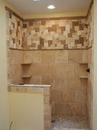 lowes bathroom tile ideas astounding bathroom tile ideas lowes you must havenavesinkriver