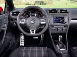 volkswagen golf gti 2014 volkswagen golf vi gti cabrio specs 2012 2013 2014 2015