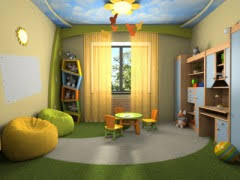 luminaires chambres luminaire chambre d enfant luminaire ombre dcoration enfant