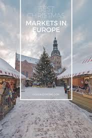 best 25 best european markets ideas on