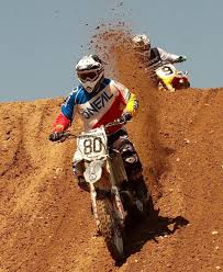 motocross racing classes motocross action magazine rem motocross race report some came