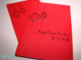 tet envelopes 35 best tet new years images on