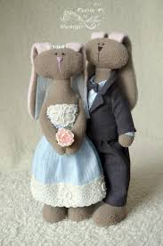 fenix design on wedding the best gift for newly