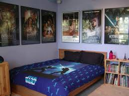 Star Wars Bedroom Star Wars Home Decor Home Decorators Collection