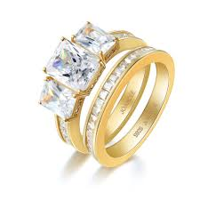 cheap engagement rings for him wedding rings jared engagement rings mens wedding bands tungsten