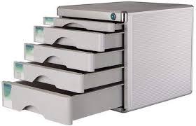 cabinet sle colors file cabinet file cabinet five layer lock drawers