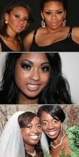 makeup classes sacramento joanna wasilewska is among the best makeup artists who specialize