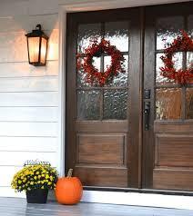 best 25 painted front porches ideas on pinterest diy exterior