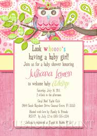 paisley owl look whooos a baby shower invitation printable