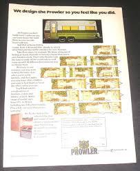 coleman travel trailers floor plans 2004 fleetwood prowler travel trailer floor plans