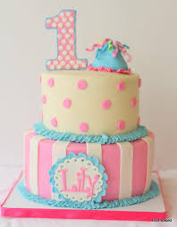 baby girl 1st birthday fabulous 1st birthday cake for baby the home design