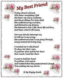 best quotes on birthday wishes for friend best friend birthday