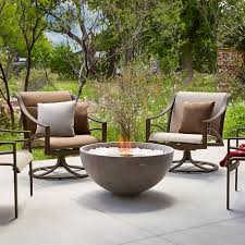 Patio Table Accessories Outdoor Patio Furniture Store In Okc Edmond Swanson S