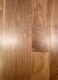 owens flooring 5 inch walnut select grade prefinished