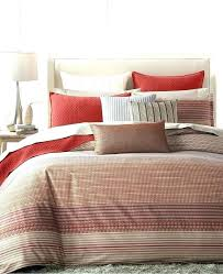 plaid duvet covers red plaid duvet cover canada