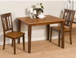 small dining table set stunning decoration small dining room table trendy design ideas