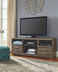 Corner Fireplace Tv Stand Entertainment Center by Tv Stands U0026 Media Centers Ashley Furniture Homestore