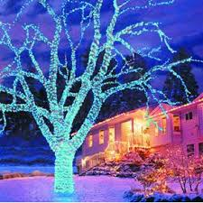 Tasteful Christmas Decorations Outdoor by Outdoor Christmas Lights U0026 Lighting At Low Prices Uk Christmas World