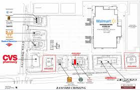 kroger floor plan new businesses coming rayford road riley fuzzel