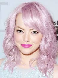 How To Wash Hair Color Out - pin by badnewsbaby on lavender hair don u0027t care pinterest hair