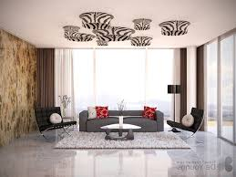 living room decorating your design a house with great cute home
