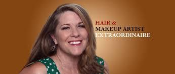 makeup artists las vegas justina brittain