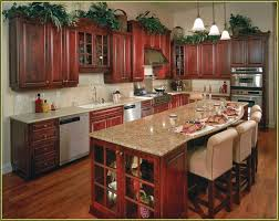 shaker style cabinets lowes kitchen dining kitchen cabinets lowes shaker style kitchen