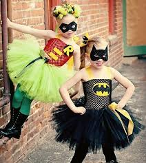Boys Batman Halloween Costume 24 Diy Halloween Costumes Kids Robin Batgirl
