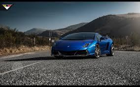 Lamborghini Murcielago 2014 - 2014 vorsteiner lamborghini gallardo lp 550 renazzo wallpaper hd