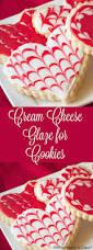 best 25 sugar cookie glaze ideas on pinterest cookie glaze
