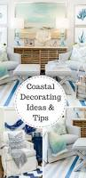 Beach Home Interior Design Ideas best 25 seaside cottage decor ideas on pinterest coastal decor