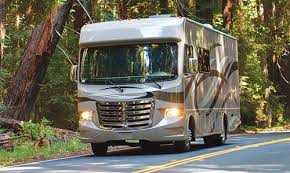 Class A Motorhome With 2 Bedrooms Compare Rvs