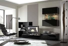 Home Decor Styles by Lovely Unique Living Room Decor In Home Design Styles Interior