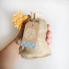 small burlap bags 6 burlap bags jute bags 4x6 inches small burlap bags wedding