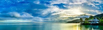 top bora bora moorea u0026 tahiti vacation deals u0026 packages