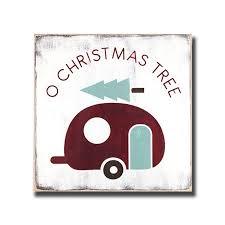 christmas signs christmas wood signs barn owl primitives