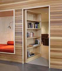 4 room house 19 rooms you will want in your own house