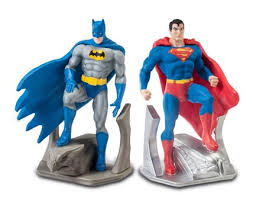 Batman Desk Accessories Desk Accessories Dc Comics Products By License