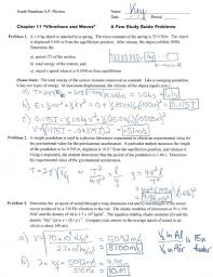 mass and springs phet lab answers 28 images pressure guide