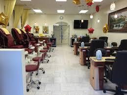 nk nails seattle wa manicure book online