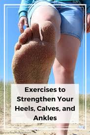 Ankle Anatomy Ligaments Top 25 Best Symptoms Of Sprained Ankle Ideas On Pinterest