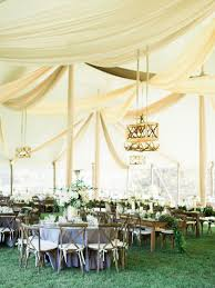 wedding venues in carolina 111 best wedding venues images on wedding places