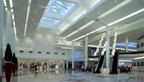 cherry hill mall nj construction companies torcon