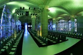 fashion shows in nyc new york event venue guastavino s