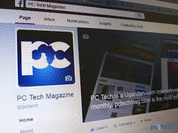 home design magazine facebook facebook introduces profile picture protections to stop people