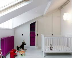 nursery painting ideas houzz